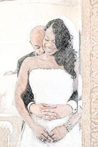 happy marriage-1